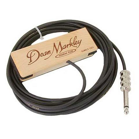 DEAN MARKLEY PROMAG PLUS STANDARD