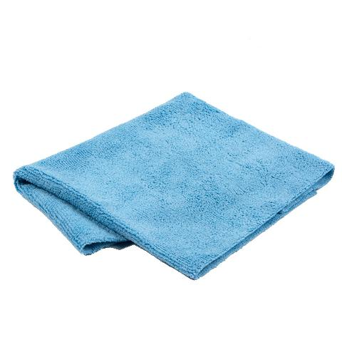 MUSICNOMAD MN202 MICROFIBER POLISHING CLOTH