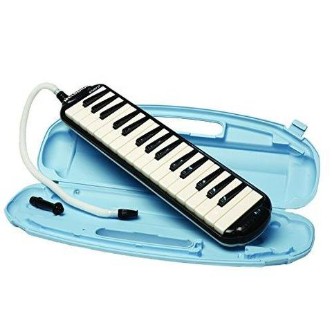 SUZUKY MELODION 32 STUDY BLUE MELODICA