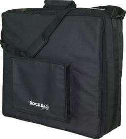 ROCKBAG RB23440B BORSA PER MIXER