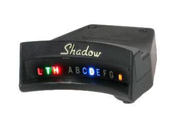 SHADOW SH Sonic Tuner  shadow SH Sonic Tuner