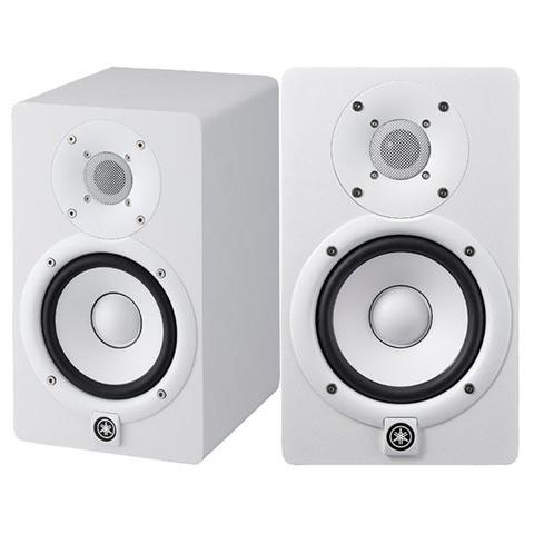 YAMAHA HS7 WHITE (COPPIA) ULTIMA DISPONIBILE