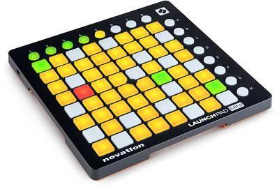 NOVATION LAUNCHPAD MINI MK2    - Caltagirone (Catania)