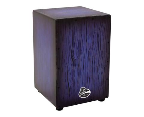 LP LATIN PERCUSSION LPA1332 BBS CAJON