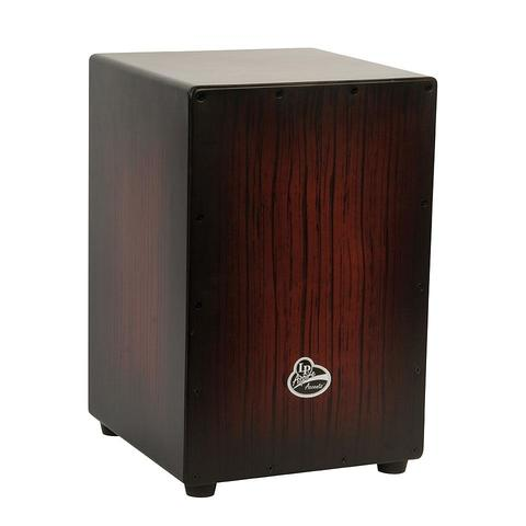 LP LATIN PERCUSSION LPA1332 DWS CAJON