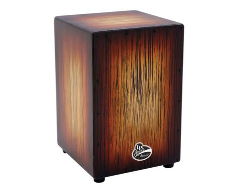 LP LATIN PERCUSSION LPA1332 SBS CAJON