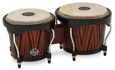 LP LATIN PERCUSSION LP601NY CMW