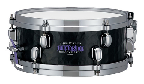 TAMA MP1455ST MIKE PORTNOY