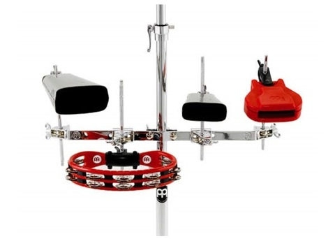 MEINL MC4 MULTI PERCUSSION CLAMP MEINL  MC4 MULTI PERCUSSION CLAMP