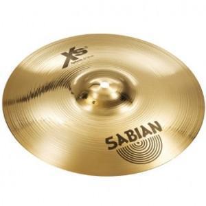 "SABIAN XS20 SPLASH 12"""