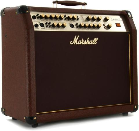 MARSHALL AS100D SPEDIZIONE INCLUSA MARSHALL AS100D SPEDIZIONE INCLUSA