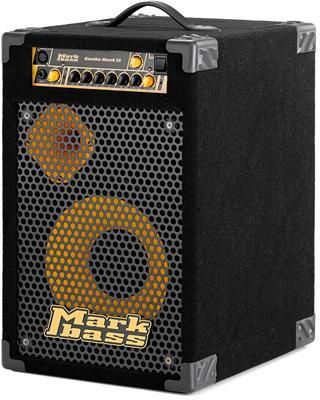 MARKBASS MINI CMD121H