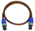 MARKBASS MB SUPER POWER CABLE 2 MT