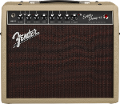 FENDER SUPER CHAMP X2 BLONDE LIMITED EDITION 2021