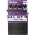 DIGITECH XTF7 FLANGER