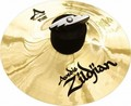 "ZILDJIAN A CUSTOM 8"" SPLASH BRILLANT"