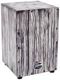 LP LATIN PERCUSSION LPA1332 WS CAJON