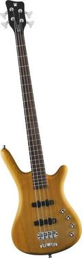 WARWICK RB CORVETTE BASIC 4 NATURAL