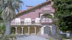 Villa indipendente in Vendita a Trapani