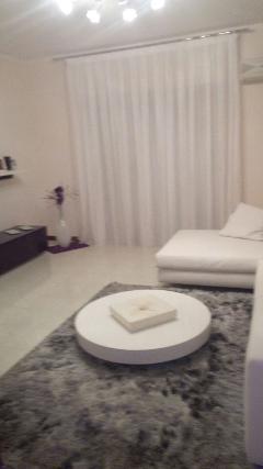 Appartamento in Vendita a Erice (Trapani)