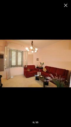 Appartamento in Vendita a Paceco (Trapani)
