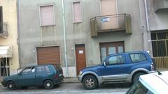 Casa singola in Vendita a Valderice (Trapani)