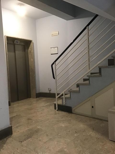 Monolocale in Affitto a Trapani