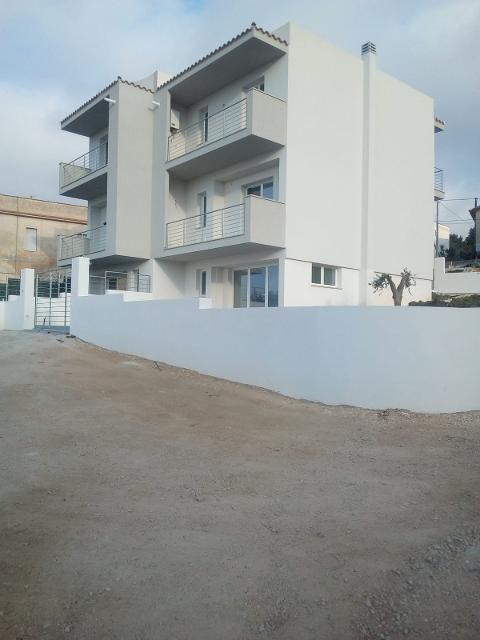 Villa bifamiliare in Vendita a Valderice (Trapani)