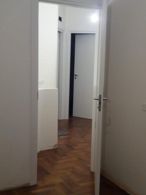 Casa singola in Vendita a Paceco (Trapani)