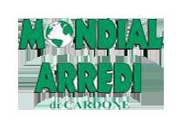 Mondial Arredi s.r.l. di Cardone A.