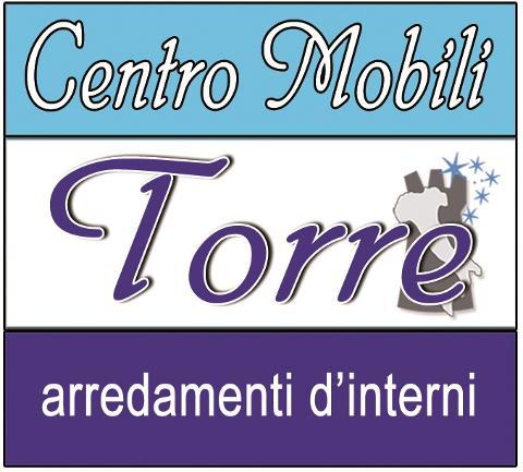Nuovo Centro Mobili Torre di Nunzio Torre & C s.a.s.