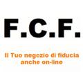 Expert Palermo - F.C.F. s.r.l.