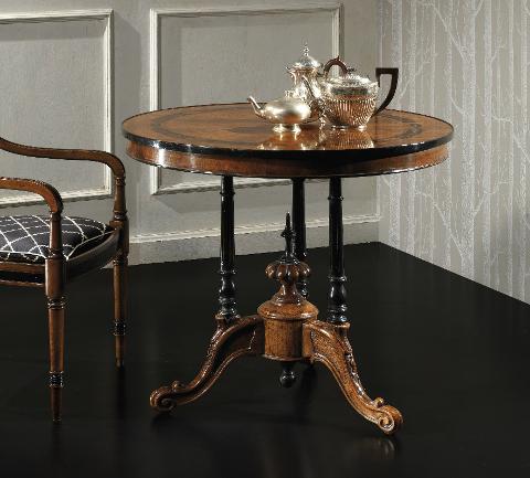 Tavolini catalogo acquedolci messina for Tavolini arredo