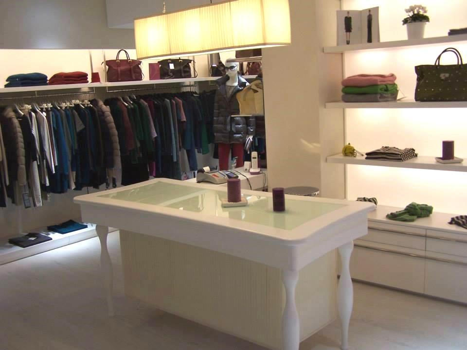 Arredamenti negozio a catania vanitis arredamenti negozi
