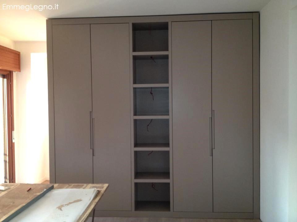 Studio legale arredamento mobili e accessori per la casa a