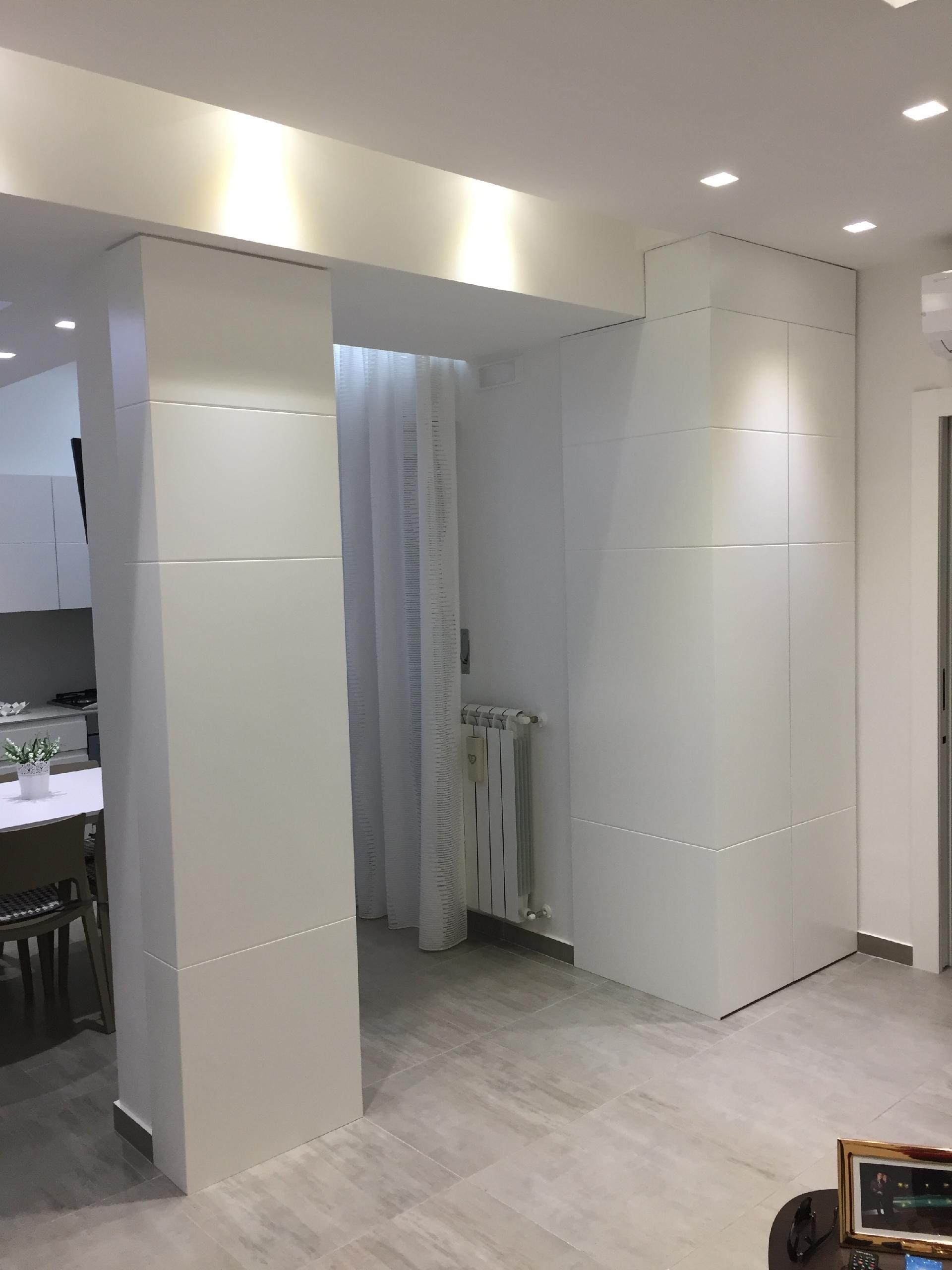 Arredamenti per casa cucina porte bagno arredamento - Cucina per casa ...
