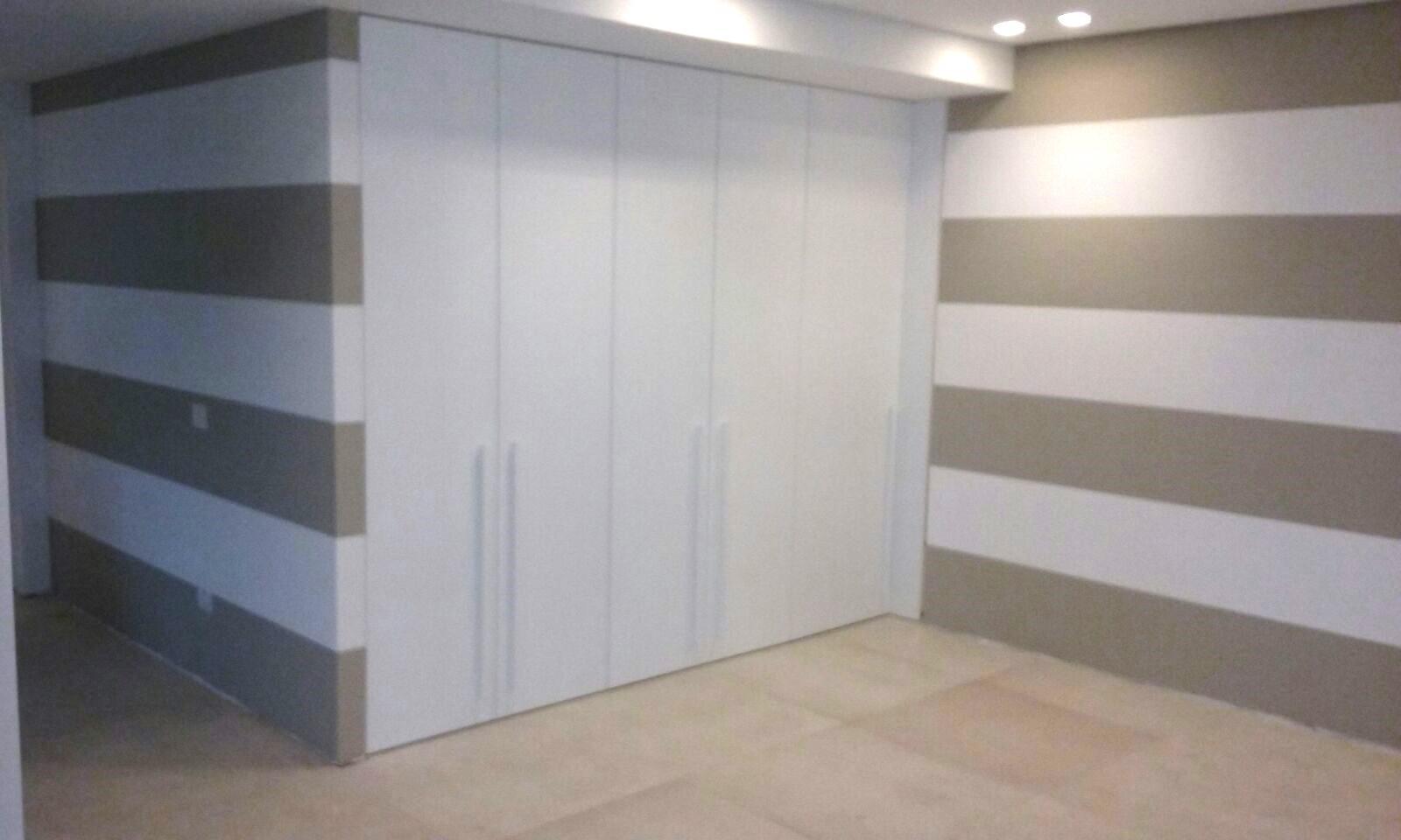 Armadi A Muro Immagini : Armadio filo muro caltagirone catania