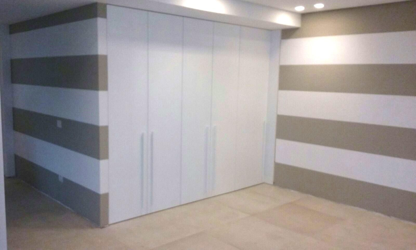 Armadio Filo Muro armadio filo muro - caltagirone (catania)