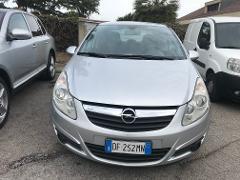 Opel Corsa 1.3 cdi Diesel