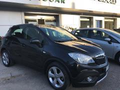 Opel Mokka 1.7 cdti  Diesel