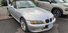 BMW Z3  Benzina
