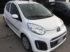 Citroen C1 SEDUCTION 5/p Benzina
