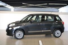 Fiat 500L 1.3 MTJ POP STAR Diesel