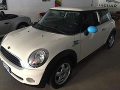 Mini One 1.4 75cv X neopatentati  Benzina