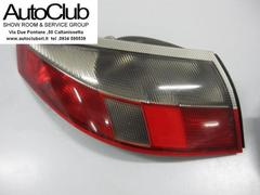 fanale posteriore porsche 996 sinistro