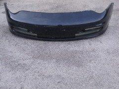 paraurti anteriore porsche 996 320cv