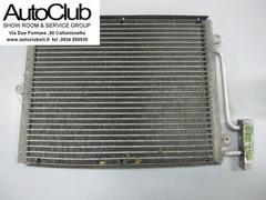 condensatore clima porsche 986/996