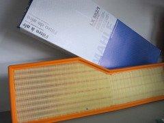 FILTRO ARIA  C54165