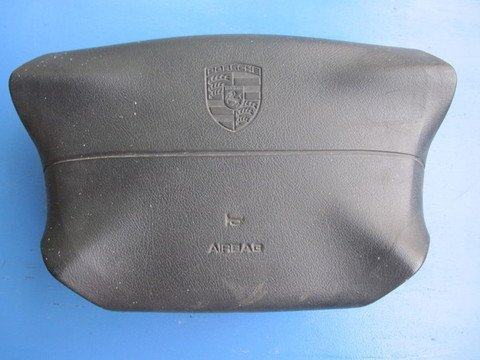 airbag volante 4 razze 986/996