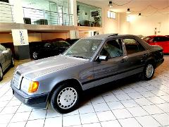 Mercedes-Benz 200 / 300 200 I Esemplare..... Da vetrina!!!!!! Benzina